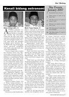 Aku dan Bintang 1 - Page 3
