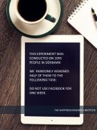 The Facebook Experiment - Page 2
