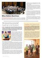 Editie Ninove 18 mei 2016 - Page 6