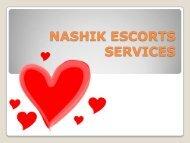 Most Romantic Dating in Nashik