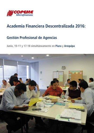 Academia%20Financiera%202016%20(Informaci%C3%B3n)