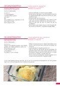 KitchenAid JQ 277 WH - Microwave - JQ 277 WH - Microwave FR (858727799290) Ricettario - Page 5