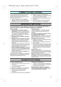 KitchenAid 746 420 85 - Hood - 746 420 85 - Hood FR (857952515020) Istruzioni per l'Uso - Page 3