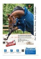 Pferd & Reiter Herbst 15 - Page 2
