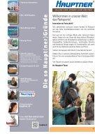Pferd & Reiter Herbst 15 - Page 3