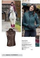 Pferd & Reiter Herbst 15 - Page 6