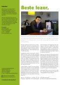 Landhuis Woonnieuws #24 | juni 2016 - Page 3