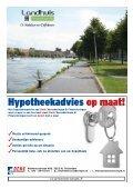 Landhuis Woonnieuws #24 | juni 2016 - Page 4