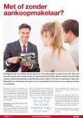 RE/MAX Hofstad Woning Magazine #5 | juni 2016 - Page 4
