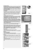 KitchenAid 30145172 PRO D70 AN - Cooker - 30145172 PRO D70  AN - Cooker ES (852340061000) Istruzioni per l'Uso - Page 3