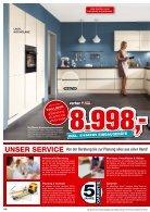 Nobilia Küchen Behrendt - Seite 2