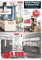 Nobilia Küchen Behrendt - Seite 3