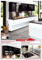 Nobilia Küchen Behrendt - Seite 4