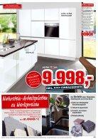 Nobilia Küchen Behrendt - Seite 5