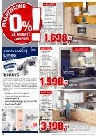 Nobilia Küchen Behrendt - Seite 6