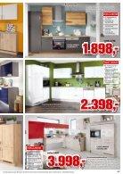 Nobilia Küchen Behrendt - Seite 7