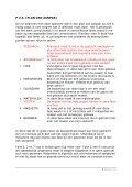 duurzaam levensloopbestendig woongebouw - BouwTalent - Page 3