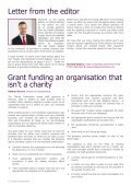 CHARITY - Page 2