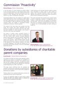 CHARITY - Page 6