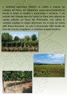 TENUTA LA VIGNA - Page 2
