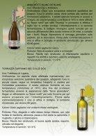 TENUTA LA VIGNA - Page 3