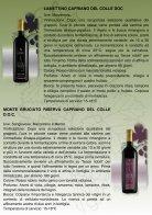 TENUTA LA VIGNA - Page 4