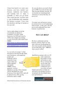 Start Up Business Package - Page 3