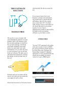 Start Up Business Package - Page 4