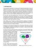 DE LOS TRABAJADORES CON RIESGO DE EXPOSICIÓN AL AMIANTO - Page 5