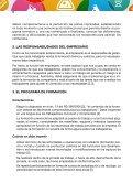 DE LOS TRABAJADORES CON RIESGO DE EXPOSICIÓN AL AMIANTO - Page 6