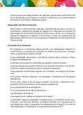 DE LOS TRABAJADORES CON RIESGO DE EXPOSICIÓN AL AMIANTO - Page 7