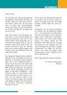 GB-Loehne-145-WEB - Seite 3