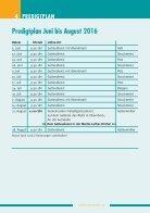GB-Loehne-145-WEB - Seite 4