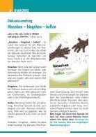 GB-Loehne-145-WEB - Seite 6