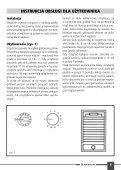 KitchenAid D 3 B IX/HA - Hob - D 3 B IX/HA - Hob PL (F050115) Istruzioni per l'Uso - Page 5