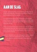 SPORT VOOR IEDEREEN - Page 7
