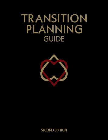 transition-planning-web-yumpuu