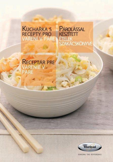 Ricettario Kitchenaid Pdf