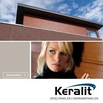 www.keralit.nl > - Berkhout Kom