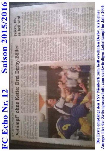 FC_Echo Ausgabe 12_2016_28 seiten(2)