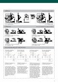 topara-keramik.pdf - Seite 7