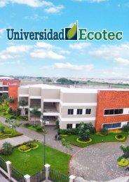 rendicion_cuentas_2015