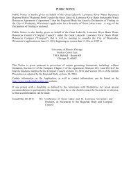 may-20-2016-public-notice