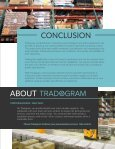 wholesale industry - Page 4