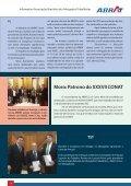 Luís Carlos Moro - Page 4