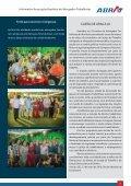 Luís Carlos Moro - Page 5