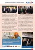 Luís Carlos Moro - Page 7