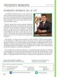 Presidente Municipal - Page 2