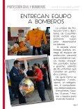 Presidente Municipal - Page 7