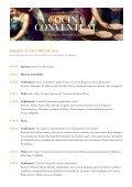 COCINA CONVENTUAL - Page 4